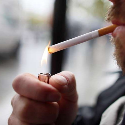 Les dangers du tabagisme passif